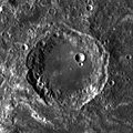 Al-Biruni crater.jpg