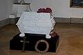 Alabaster coffin.jpg
