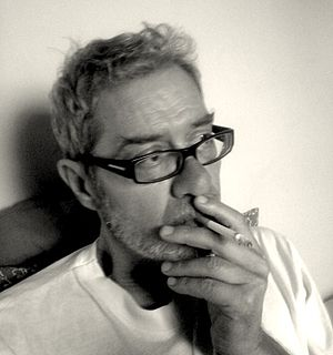 Alain Defossé - Alain Defossé in 2014