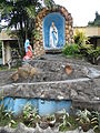 Alaminos,LagunaChurchjf1022 06.JPG