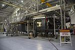 Alaska Air National Guardsmen keep the 176th Wing mission ready 161116-F-YH552-025.jpg