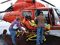Alaska Juris Medevac DVIDS1117344.jpg