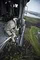 Alaska National Guard fights Alaska wildfires 150604-A-DL550-027.jpg