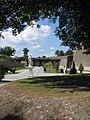 Alba Carolina Fortress 2011 - Inside View-4.jpg
