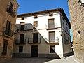 Albalate de Cinca - Casa Novales 07.jpg