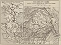 Albanien Nord BV042746483.jpg