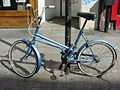 Albany-folding-bike-2.JPG