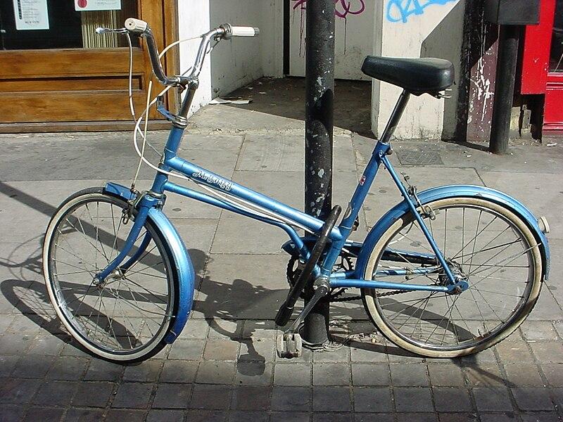 Datei:Albany-folding-bike-2.JPG