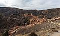 Albarracín, Teruel, España, 2014-01-10, DD 111.JPG