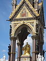 Albert Memorial, London (2014) - 3.JPG