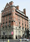 Albion House, Liverpool 4.jpg