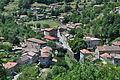 Albon d'Ardèche - Vue générale n°3.JPG