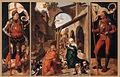 Albrecht Dürer - Paumgartner Altar - WGA6943.jpg