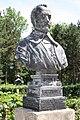 Albrecht Wenzel Eusebius von Waldstein - bust.jpg