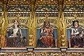 Alcazar of Segovia (28) (28803352933).jpg