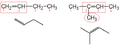 Alcheni IUPAC.PNG
