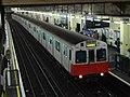 Aldgate East Underground Station - geograph.org.uk - 527351.jpg