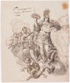 Alegoria do Amor da Pátria, para carruagem (1781) - Cyrillo Volkmar Machado.png