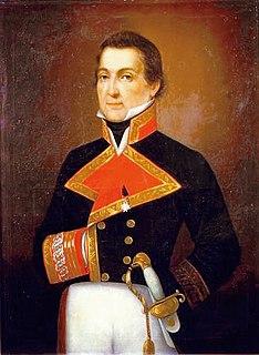 Alejandro Malaspina Spanish explorer