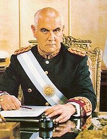Alejandro Agustín Lanusse.jpg