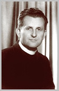 AleksanderWozny1935.JPG