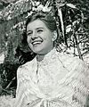Alenka Vipotnik kot Lucija 1965.jpg