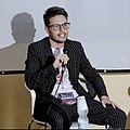 Alessio Mattarese imprenditore digitale.jpg