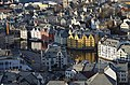 Alesund, Norway - panoramio (22).jpg