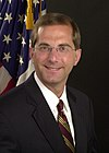 Alex Azar official photo.jpg