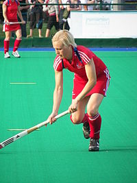 Alex Danson, Great Britain v Argentina Match 1 (2490817737).jpg