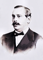 Alexander Freiherr Wassilko von Serecki nach 1867.png
