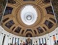 Alexander Hamilton Custom House rotunda ceiling (40572)a.jpg