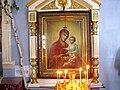 Alexander Nevsky Cathedral Novosibirsk 07.JPG