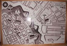 Fliesenbilder Vom Alexanderplatz