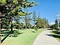 Alexandra Avenue, Broadbeach, Queensland 01.jpg