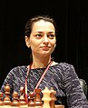 Alexandra Kosteniuk 2 Satka 2018.jpg