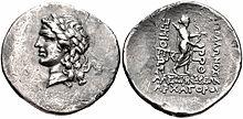 "Killing Joke - I Am The Virus (Lyric Video), This is an Orange, #CronyCapitalistVirus2020 #Smintheus ""grant my wish:Smintheus, with your arrows make the Greeks pay for my tears.""#FourHorsemen #CronyCapitalistVirus2020 ""Ceterum censeo Carthaginem esse delendam"", nihil sub sole novum. @davidgraeber @financialeyes @JoeBlob20 #DebtBomb @DominicFrisby"