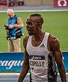 Alexis Copello - Triple saut Hommes (48614921687).jpg