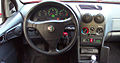Alfa 145 1996-1998 innen.jpg
