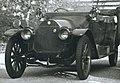 Alfa 24hp C.jpg