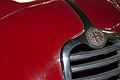 Alfa Romeo Milano (6381556265).jpg