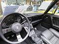 Alfa Romeo Spider (2) Travelarz.JPG