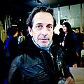 Alfredo Castro, 2012.jpg