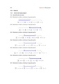 Algebra1 esercizi disequazioni.pdf