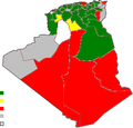 Algerian election 1991.png