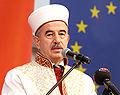 Ali Bardakoğlu 2009.jpg