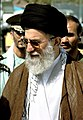 Ali Khamenei in The 13th General Assembly of the Revolutionary Guards Corps Commanders (11).jpg