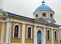 Aliaxandar Newski Church in Pružany 2921.Jpg