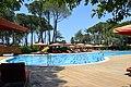 Alibey Resort Side 5 - panoramio (7).jpg