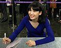 Alice Sara Ott 2013.jpg